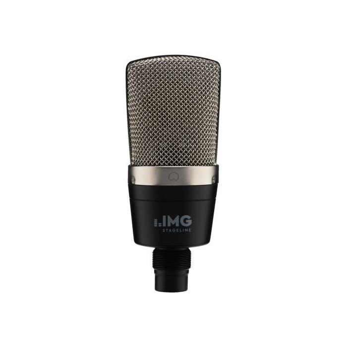 Студийный микрофон IMG StageLine ECMS-60