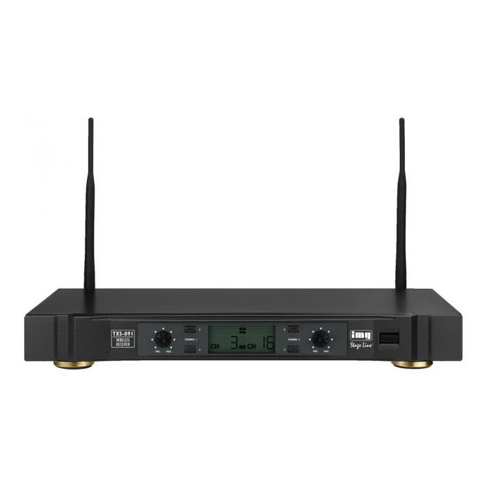 IMG StageLine TXS-891