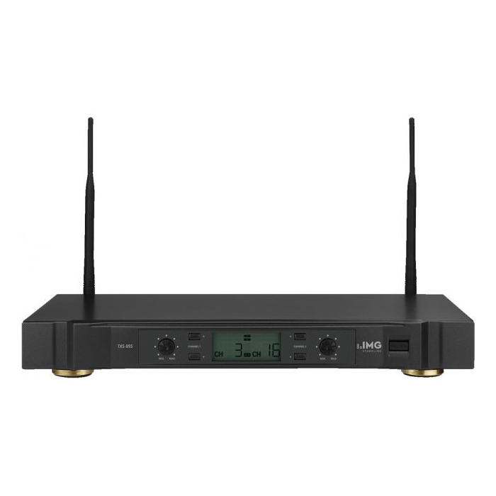 IMG StageLine TXS-895
